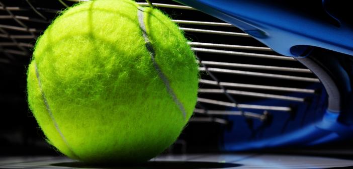 tennis-wallpaper-10-cool